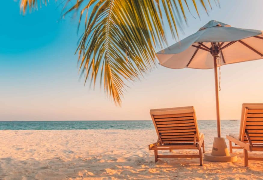 Luxusreisen Barbados