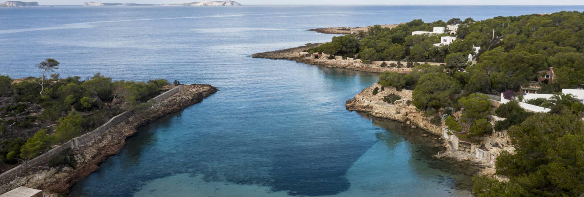 OKU Ibiza