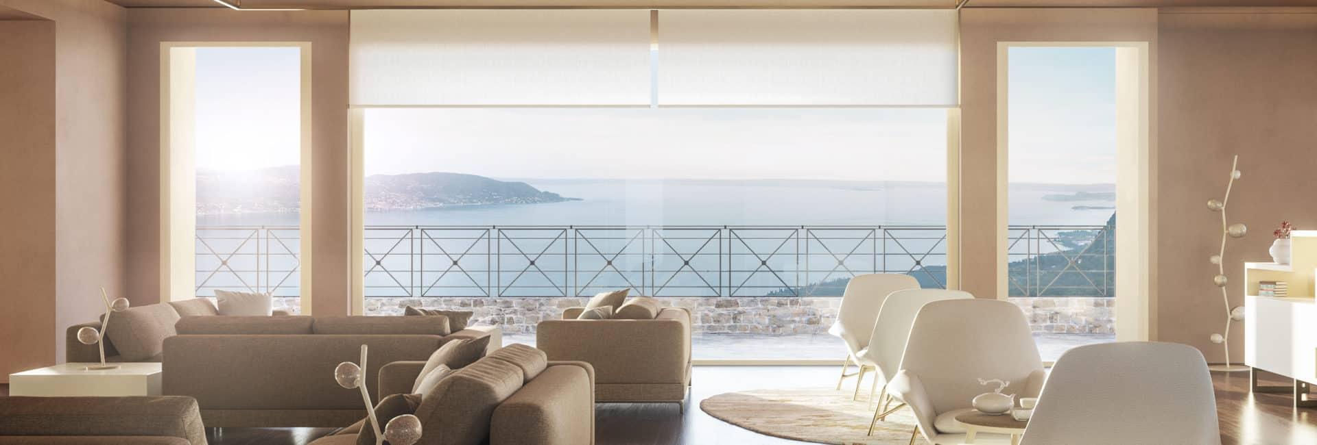 Lefay Resort & Spa Lago di Garda