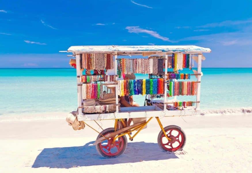 Luxusreisen Mauritius
